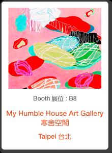 B8_My-Humble-House