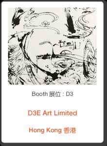 D3_D3E