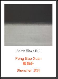 E12_Peng-Bao-Xuan