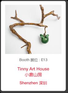 E13_Tinny