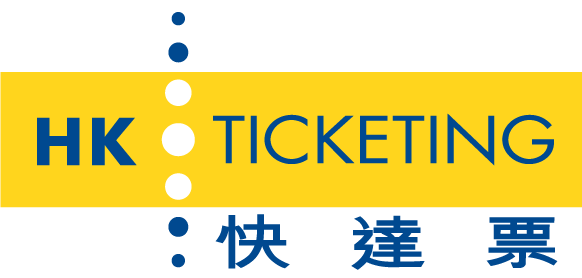 HKT-Logo-Yellow-without-Border-[Converted]