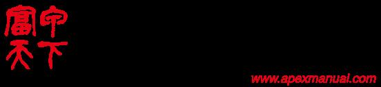 AMLOGONEW