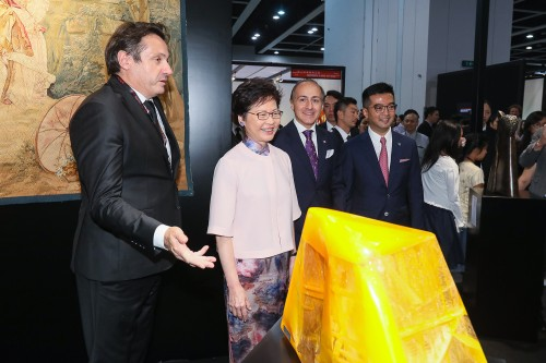 Carrie Lam (2)