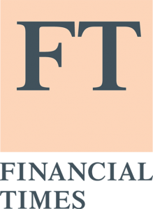 FT colour with financial times wording-01