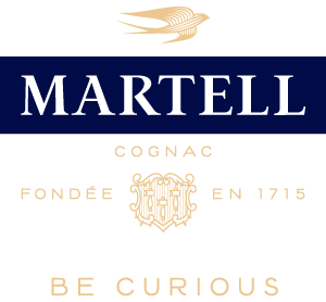 MARTELL-MAIN-BRANDBLOC-BECURIOUS-CMJN-(2)