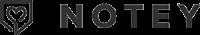 Notey_Logo_BW
