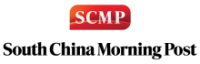 SCMP_logo_Center_no-tag